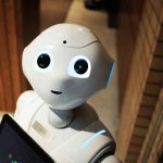 robot doctor MIT study