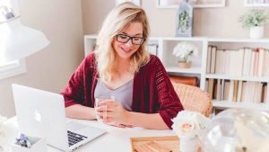 wfh work from home employees don't want to go back to office
