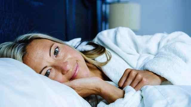how to beat insomnia - sleeping tips that work