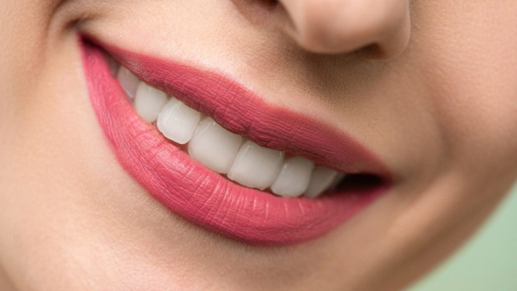 losing teeth in dreams - symbolism and interpretation