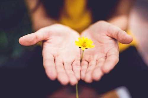 Benefits of Kirtan Kriya